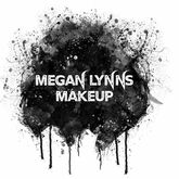 MEGAN LYNNS MAKEUP
